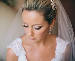 bridal makeup artist websites european makeup artist carmina cristina beauty health c