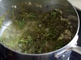 comment cuisiner l oseille cuisiner l oseille 100 images comment cuisiner des oeufs à l