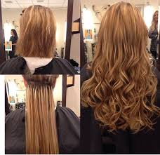 hairstyles for bead extensions stylish with the light blonde hairstyle u girls can refuse this