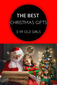 gift ideas for a 15 year boy 28 images best gift ideas for 17