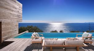 immobilier de luxe u2013 côte d u0027azur sotheby u0027s international realty