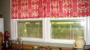 curtains curtains modern kitchen window curtains decorating