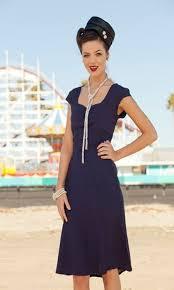 15 best bridesmaid indigo dress images on pinterest indigo dress