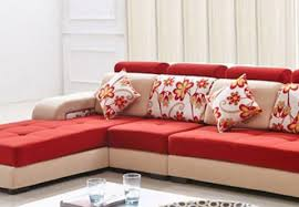 goodlife sofa goodlife furnitures mangalore furniture showroom