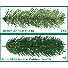 best realistic artificial trees artificial trees ideas
