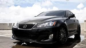 lexus is 350 wallpaper iphone lexus is350 black car 4k uhd wallpaper 4k cars wallpapers