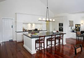 Kitchen Designs Sydney Modern Country Kitchens Kitchen Designers Sydney A Plan Kitchens