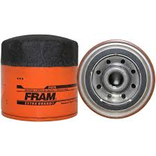 engine oil filter extra guard fram ph16 ebay