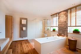 holzmöbel badezimmer bad wohnen nach mass