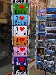 Wohnzimmer Berlin Maybachufer I Berlin Repinned By An Reiseagentur Für Kita Und