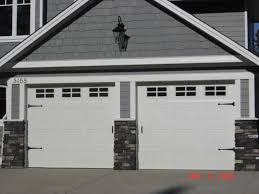 Cbell Overhead Door Emergency Garage Door Repair Tulsa Home Desain 2018