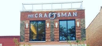 two craftsman two brothers artisan brewing restaurants