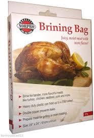 best 25 brining bags ideas on cook turkey best