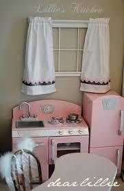 Barbie Kitchen Set For Kids Best 25 Play Kitchen Sets Ideas Only On Pinterest Baby Kitchen