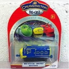 chuggington buy chuggington price malaysia www