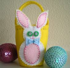 easter bunny craft ideas phpearth