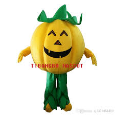 images of halloween mascot costumes best fashion trends and models