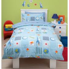 Toddler Duvet John Lewis 80 Best Children U0027s Bedroom Images On Pinterest Duvet Sets