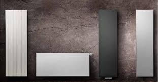 design radiatoren horizontale designradiatoren radson
