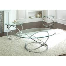 target accent chairs coffee tables breathtaking silver orion oval chrome and glass