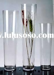 Cylinder Clear Glass Vases Vases Design Ideas Beautiful Cheap Glass Vases For Centerpieces