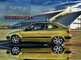 citroen xsara 2 0 16v exclusive bestautophoto com