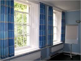 bathroom vinyl blinds bathroom window shades frosted glass