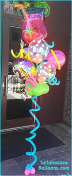 balloons inside balloons delivered tallahassee crawfordville monticello quincy balloon delivery