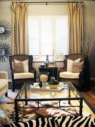 Pier One Chairs Living Room Astounding Pier One Living Room Chairs Stylish Design 85 Best 1
