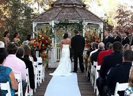 the bridal path jackson ms wedding dresses jackson mississippi wedding dresses
