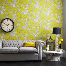 Home Wallpaper Decor 128 Best Wallpaper U0026 Textures Images On Pinterest Fabric