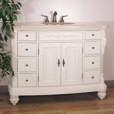 Antique Bathroom Vanity by Antique Bathroom Vanity Alexander Kat Furniture U0026 Hardwood Flooring