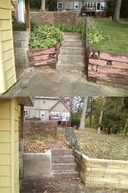 All Star Landscaping by A Word From Our Sponsors Allstar Lawncare Can Help You With