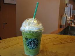 starbucks introduces a halloween themed u0027secret u0027 drink the