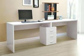 Narrow Computer Desks For Home Narrow Computer Desk Desk Workstation Corner Computer Table Small