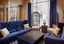 Comfort Inn French Quarter New Orleans Fairfield Inn U0026 Suites New Orleans Downtown French Quarter Area