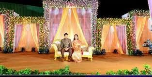Mandap Decorations Flower Decorators Wedding And Marriage Mandap Decorators And