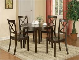 dining room sets for small spaces kitchen room amazing small dinette sets small spaces small