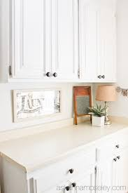 How To Decorate Laundry Room 60 Best Decorate Laundry Room Images On Pinterest Laundry