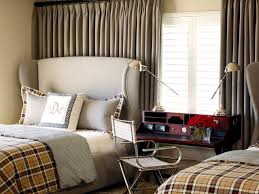 bedroom curtain with plantation shutters and upholstered breathtaking bedroom with twin bedspreads curtain with plantation shutters and upholstered headboard also twin bedspreads