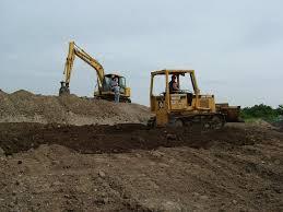 Crane Operator Resume Sample by Construction Heavy Equipment Operator Resume Decisions Increased Ml