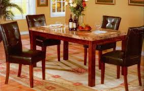 How To Build Kitchen Table by Granite Countertop The Kitchen Table Denver Large Artificial