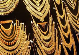 gold set for marriage in india marriage seasons save gold demand in 2013 kerala