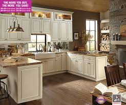 rooms to go kitchen furniture cabinets to go ivory kitchen cabinets cabinets to go