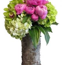 flower delivery dallas peonies flower delivery in dallas send peonies flowers in dallas