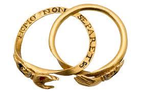 gimmel ring fede gimmel ring
