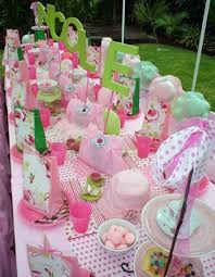 208 best tea party for my little girls images on pinterest