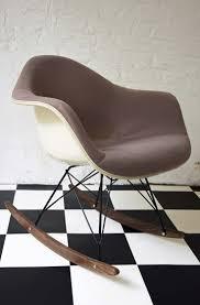 Herman Miller Padded Blue Vintage Chair 61 Best Modern Vintage The Shop Images On Pinterest Eames