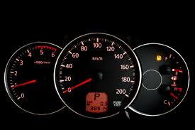 car mileage pcs mileage rates com