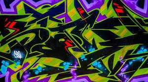 full hd 1080p graffiti wallpapers hd desktop backgrounds